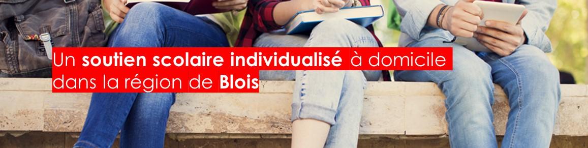 Bandeau-site-JSONlocalbusiness-Bourges